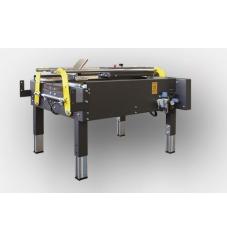Diğer Kolileme Makineleri