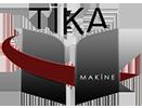 Tika Makine